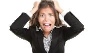 公司說「今年沒賺錢,不發年終獎金」該怎麼辦?勞資顧問教你5招破解