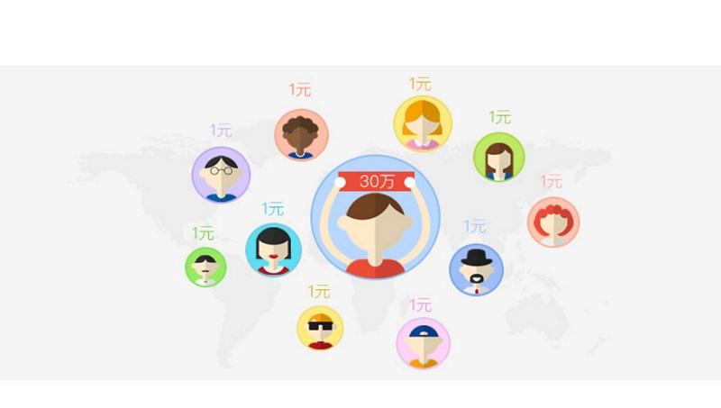 趕快轉告在中國的親友!》小心中國老鼠會新騙局,10元加入,竟可獲50萬保障?!