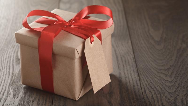 每到年底交換禮物好煩惱?不用花大錢,網友推薦成功率最高的10種禮物清單 - 商業周刊