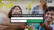 找到好保母、舉報可疑人物...比FB更能解決生活問題的社群媒體Nextdoor,只限社區居民加入