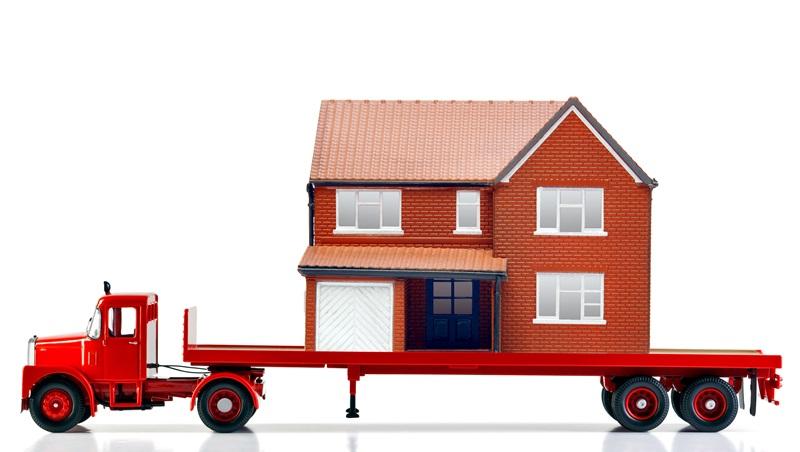 租屋新制2017年上路》一次看懂房客可享哪些權益,遇到惡房東不用再忍! - 商業周刊