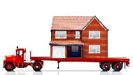 租屋新制2017年上路》一次看懂房客可享哪些權益,遇到惡房東不用再忍!