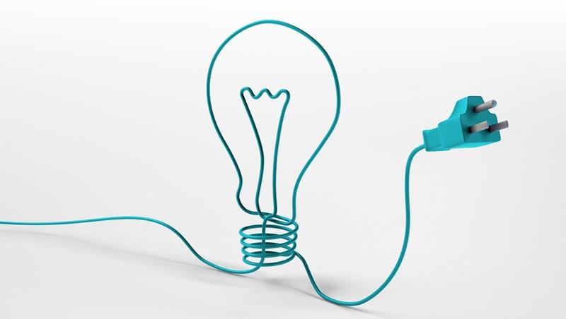 空氣清淨機、除濕機、延長線...各種家電用品的英文該怎麼說?