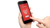 你的「注意力」是21世紀最值錢的東西!研究:人們上網購物,竟是看商品醒不醒目而非偏好