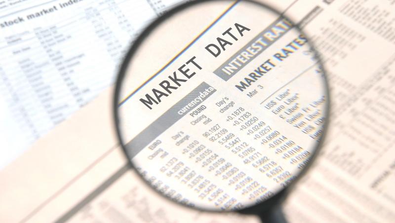 魔鬼藏在細節裡》只要在財經新聞裡看到8個字,就最好別碰這檔股票 - 商業周刊