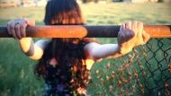 長大不是壞事,遺失單純才是:長大的過程不要丟掉自己的簡單