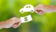 一個奶爸親身比較後,真心推薦:想買70萬以下的小車,這4款最安全!
