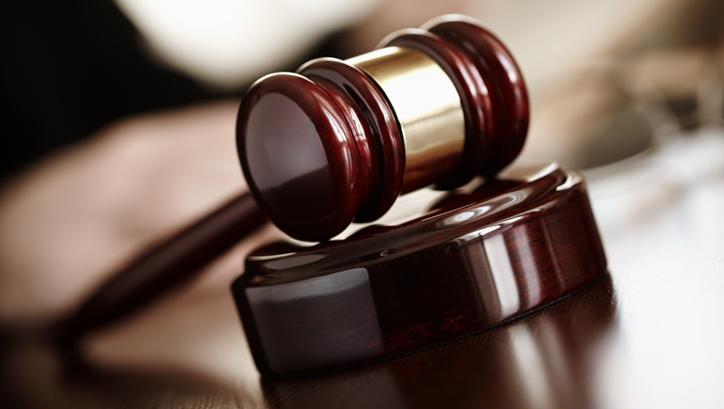 專業打臉文》賣車輪餅真的比考證照賺更多?一個流浪律師親自現身說法 - 商業周刊
