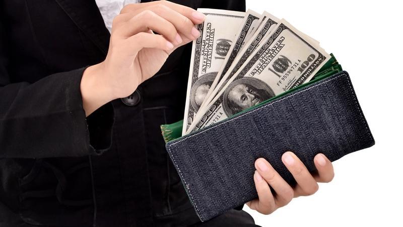 幫公司墊款、幫同事買午餐忘了還.....這4招,化解「談錢傷感情」的職場情境