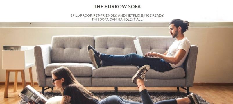 這款床墊,月銷售額高達3千萬元!睡了100天還能免費退、3萬有找、好萊塢明星也瘋開箱 - 商業周刊