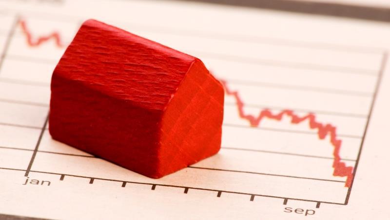 地狹人稠、稅率上升...3個支撐房價的利多,被「專業鄉民」一一打臉!