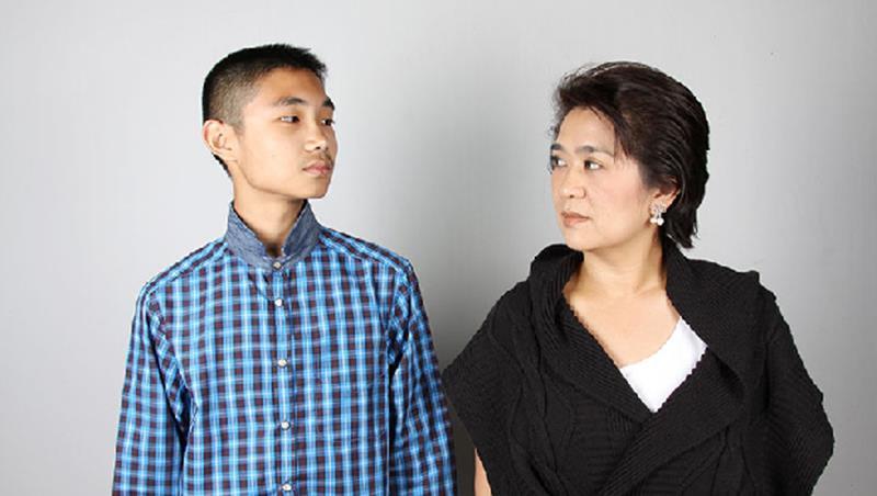 「媽媽帶你很辛苦,你最好以後成材點!」親愛的爸媽,別要孩子為你的人生負責