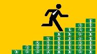 大多數上班族都想錯了!人資專家:加薪跟「公司有沒有賺錢」一點關係都沒有