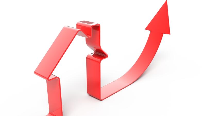 公設不計坪,房價恐飆升》別傻了!買房就像買車,就算進口車比較貴,還是有人買單