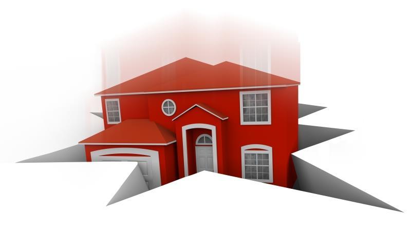 一例一休上路,房價並不會跟漲!快將手上囤積的空屋出清才是明智之舉