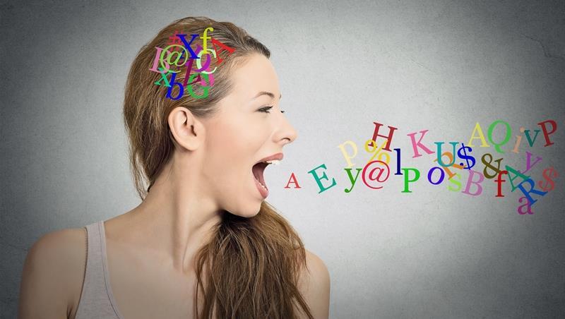 你講的英文是「落落長」還是「太簡短」?弄懂3種方法,表達更到位