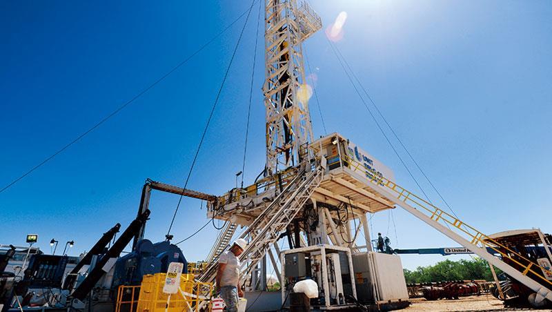 新任國務卿與能源部長皆石化業出身,美國過去8年對石油煤礦的管制可望放寬。