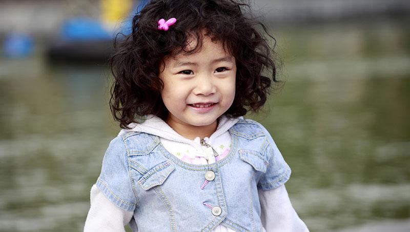 「我的女兒不會說英文...」一場婆媳問題,竟讓媽媽帶著兩歲女兒找職能治療師求救