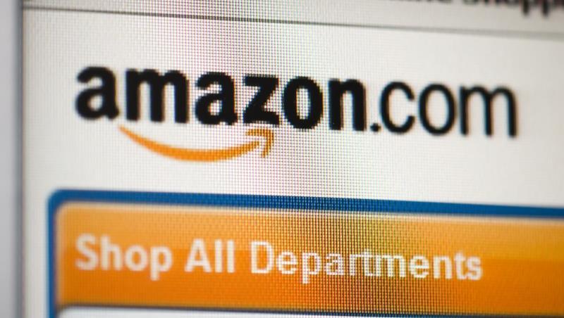 華頓商學院畢業生,告訴你被Amazon錄取的秘招!