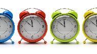 不要整年瞎忙!比爾蓋茲建議年輕人:以分鐘為單位規畫行程,半年放個「思考週」假