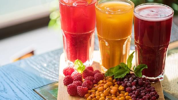 早上喝「冰涼蔬果汁」,孩子抵抗力容易變差!4種最傷孩子的早餐