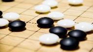 神祕棋手身份揭曉 AlphaGo團隊:測試成功!