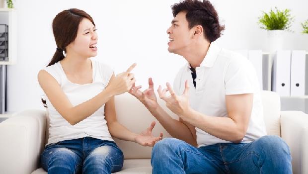 「我這人說話直,不喜歡拐彎」別把自己的口無遮攔當作大器,那只是幼稚而已