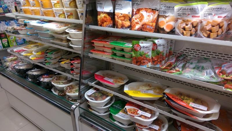 雞排、日式拉麵到279卡豆乳鍋都吃得到!網友討論度最高的10大超商微波食品