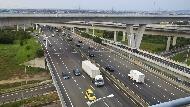 如何用手機查詢國道高速公路即時路況的2個最佳方法