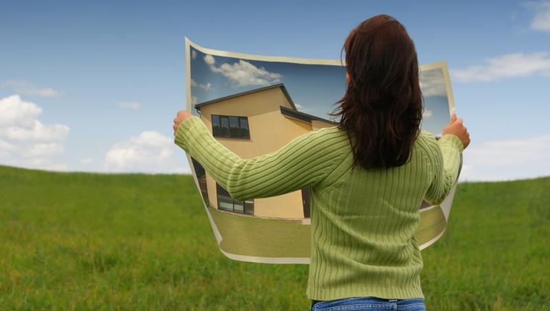 別看到「破盤價」就進場!不想未來房價慘跌,買房前最好先觀察這點