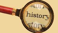 人類大歷史》你每天要上班8小時,竟是因人類在1萬4千年前做了「這件事」...