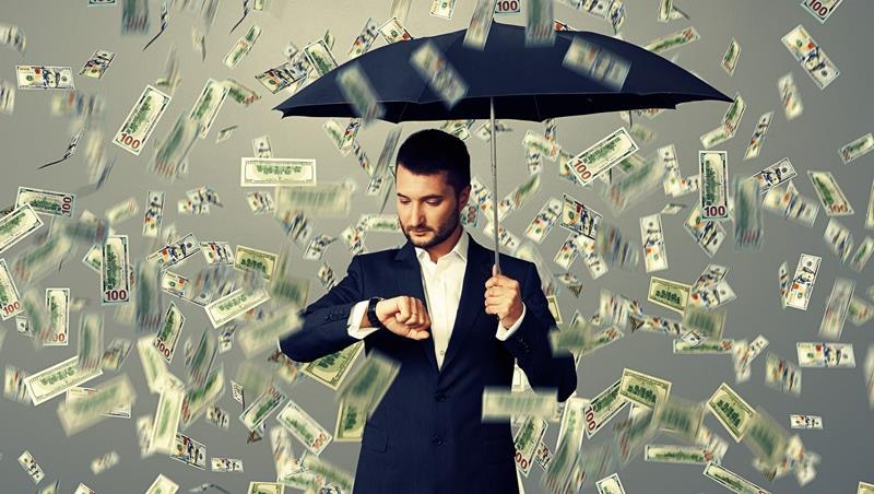想得到夢想工作、產品想賣出好價錢?2個談判原則,告訴你為何「這種人」容易勝出