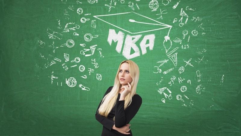 30歲了仍想唸MBA?「大齡申請」還是能被好學校錄取的3大祕訣