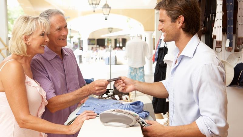 只差一個客人買單業績就達標,這時該不該給折扣?6種情況告訴你折扣這樣給才適合