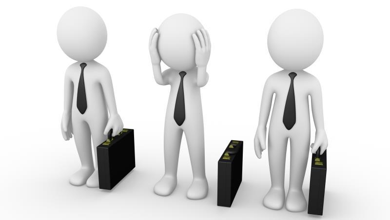 不關心員工的老闆,越會養出「客戶有狀況,卻老是不主動處理」的員工