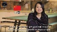 台灣服務業NO1》小巨蛋看演唱會,工作人員這個舉動...讓中國女讚:至高無上的感覺