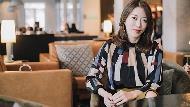 走過「東京著衣」及婚變》34歲周品均重新出發:即便心力交瘁,還是要保持優雅