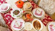 蝦鬆、醉雞、佛跳牆...年菜好難做?29道「簡易版年菜」大集合,今年讓老公超有面子