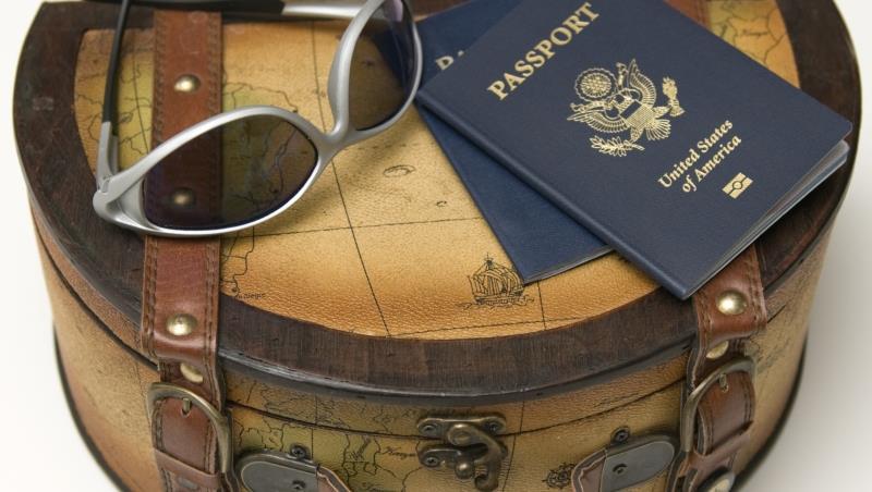 股市大戶建議年輕人:「多出國走走」真的能讓你變有錢
