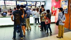 當5年沒見的同學,約你在麥當勞見面...直銷被討厭,是因為我們覺得「信任被利用」