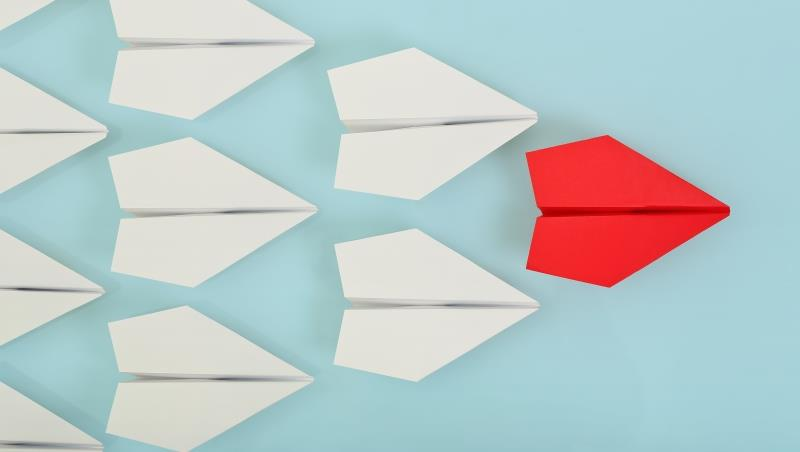 要有超強執行力、要能鼓舞人心...想從小員工變CEO,現在就要開始培養這5種能力! - 商業周刊