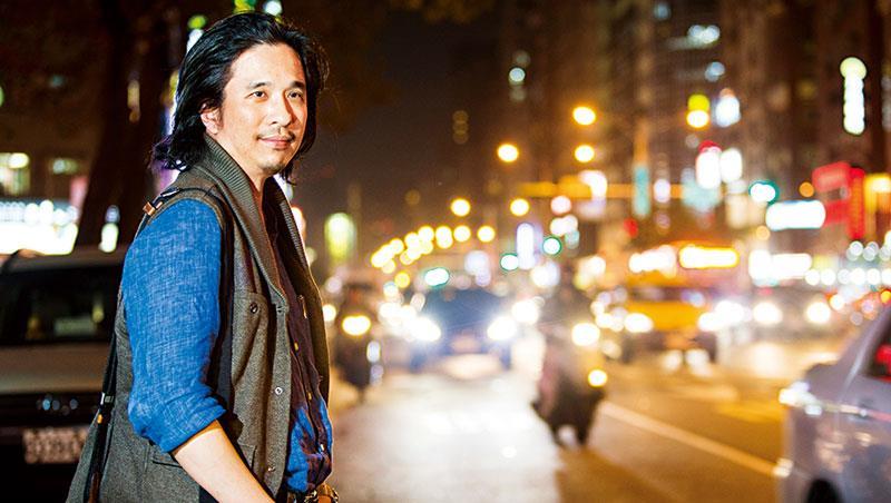 台大教授葉丙成,2014年創立Bonio,34萬名師生用它開發的遊戲教學