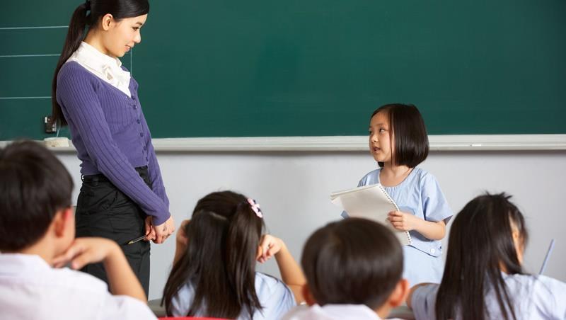 年金改革方案 中小教師月減2萬 砍到見骨會拚命 教團批:沒溝通 無共識
