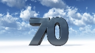 228事件70週年,紀念活動將多達百場...請問未來70年,政府有什麼準備了嗎?