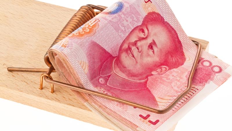 外資投資金額,台灣在亞洲吊車尾!我們對陸資陸生的限制,跟川普封殺伊斯蘭沒兩樣