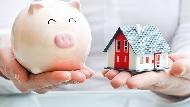 30歲前想存錢買房子?住家裡、帶便當、騎車上下班...你要這樣過20年的人生嗎?
