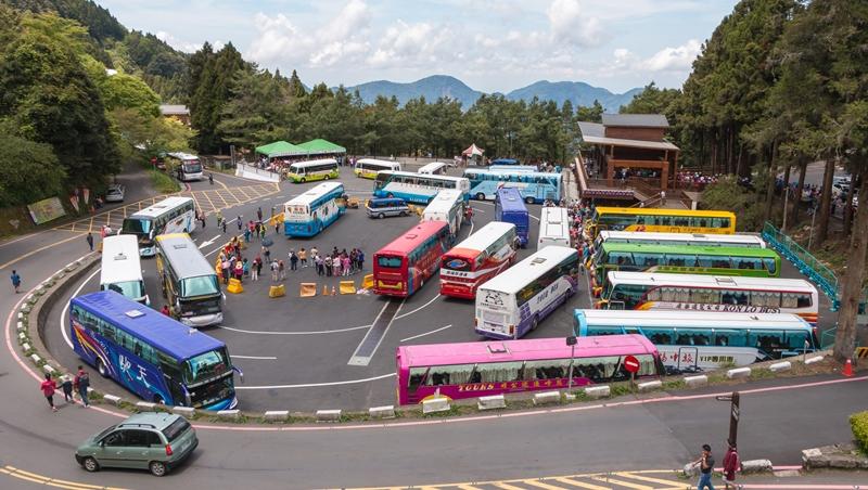 一分錢,但許多人總想要十分貨...台灣國內旅遊的3大亂象