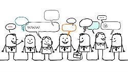 成員越多,廢話就越多...退出無效Line群組:別再盲目「+1」了,用點腦好嗎?