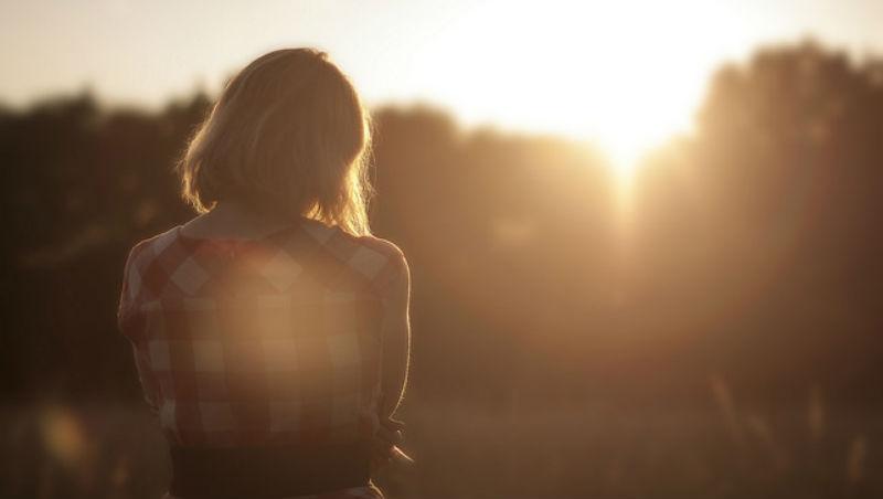 對人太好不一定會被感激,別為了討好別人,委屈了自己