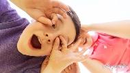 小孩好動、愛講話,是不是過動兒啊?醫師:懷疑孩子是過動兒前,大人可以做的10件事